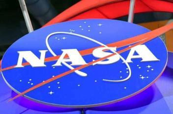 ناسا تنجح في تجربة أهم وسائل البقاء على المريخ
