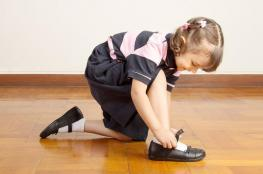 10 خطوات لعلاج ابنك البطيء