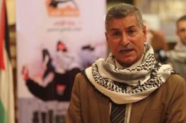 أبو ظريفة: مليونية العودة أكبر رد على اعتداءات ضد غزة