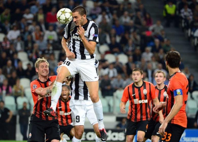 ستة أسماء مرتقبة في الدوري الإيطالي