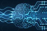 الكنديون يختصرون الزمن.. منظومة الذكاء الاصطناعي تبتكر أدوية جديدة