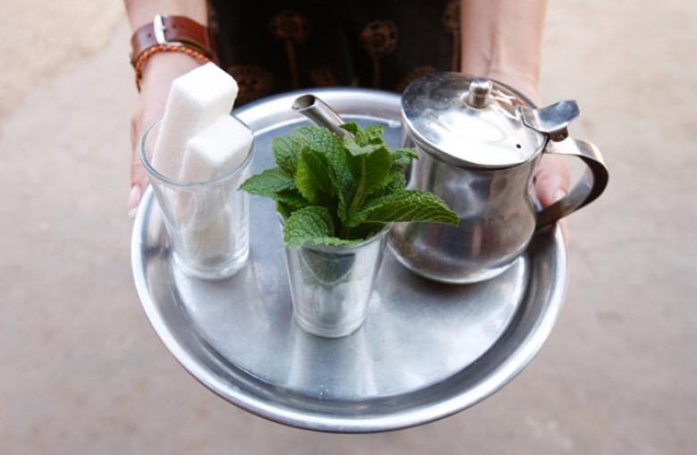تعرف على المزايا والفوائد المختلفة لشرب الشاي