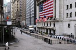 انكماش صناعي أميركي وأوروبي والبورصات تراكم خسائرها حول العالم