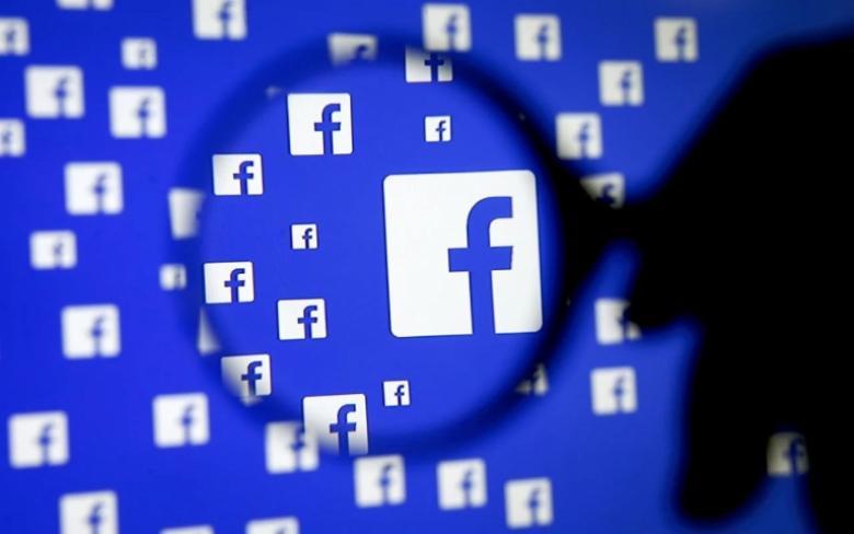 فيسبوك تدرس وضع مُنافسيها عبر التجسّس على نشاط المستخدمين