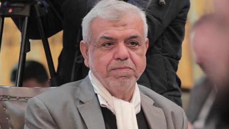 هل وسطاء المصالحة مع ما يريده الشعب أو ما يريده عباس؟