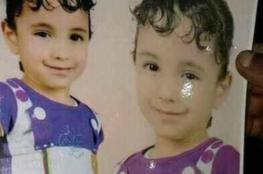 """مصر: مصرع طفلة خنقا بسلك""""دش"""" على يد زوجة عمها!"""