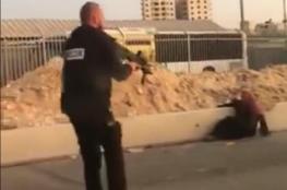 حماس: جريمة إعدام فلسطينية على قلنديا ستزيد لهيب الثوة بالضفة