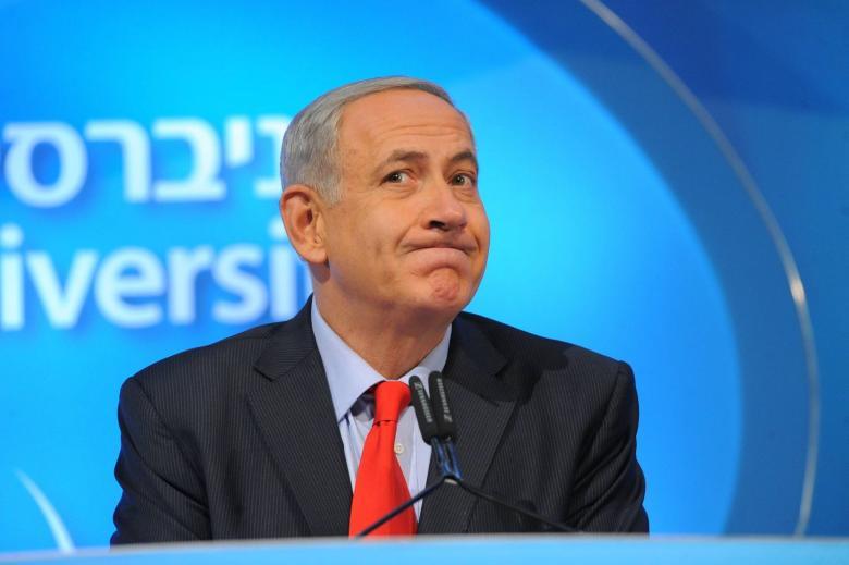 كاتب إسرائيلي: نتنياهو بحاجة ماسة لرحمة حماس قبل الانتخابات