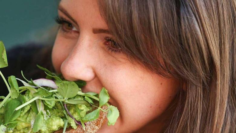 أكثر المعادن الغذائية يساعد في تلافي أمراض القلب