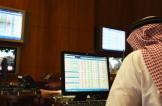 مكاسب في سوق المال السعودية