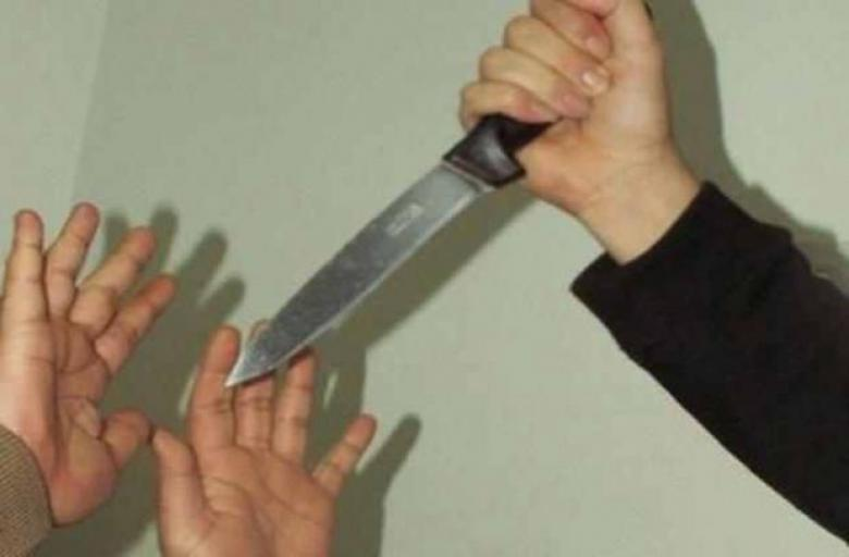 سيدة تقتل خادمتها بسبب تقصيرها في تنظيف الشقة