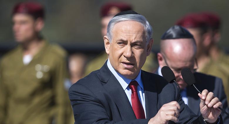 معاريف: لهذه الأسباب قرر نتنياهو تشديد حصار غزة