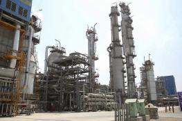 تزايد المخاوف من هبوط أسعار النفط