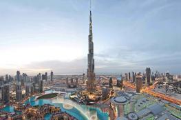 فايننشال تايمز: الإصلاحات فشلت في إنعاش اقتصاد دبي