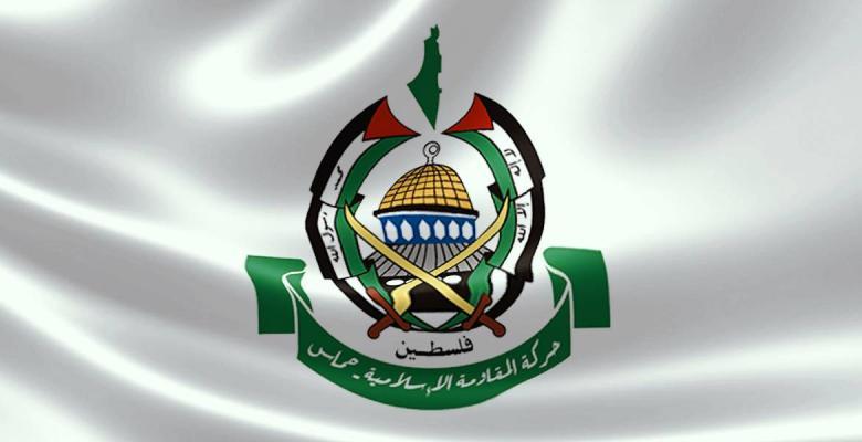 حماس تضع وفد مركزية فتح بين خيارين