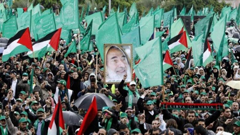حماس تثمن موقف ماليزيا الرافض للتطبيع