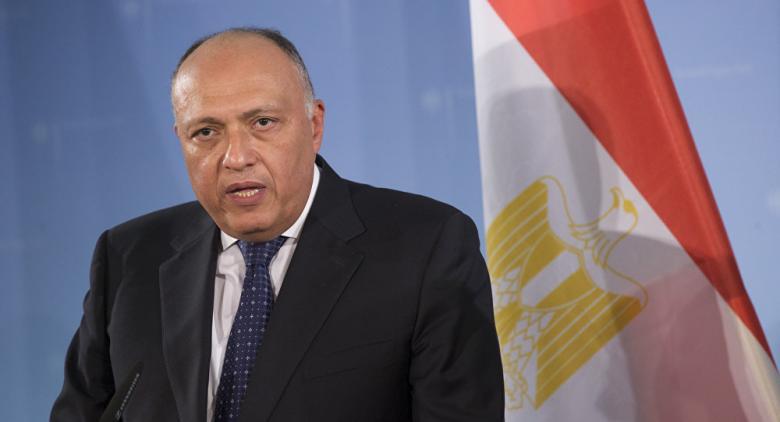 مصر تعلن رسميًا مشاركتها بورشة المنامة