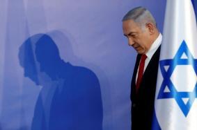 بيرتس: بسبب فشل نتنياهو.. حماس تزداد قوة في الضفة