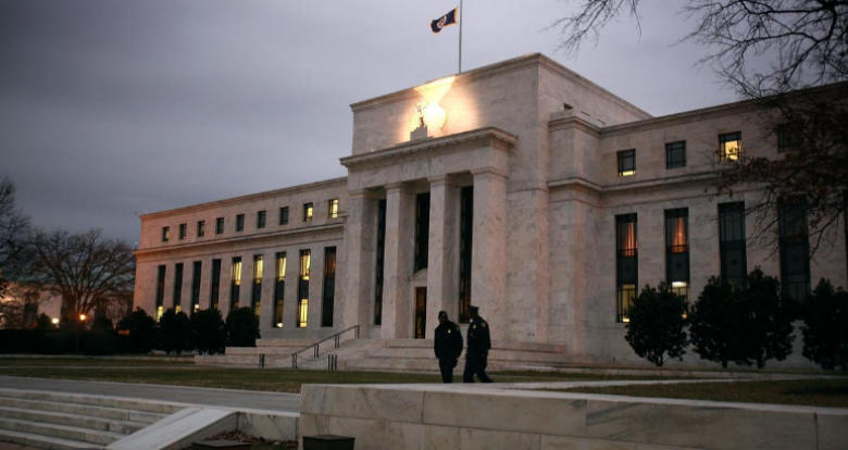 الاحتياطي الفيدرالي الأميركي يرفع سعر الفائدة
