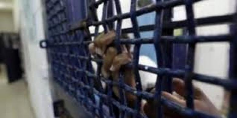 تمديد توقيف المعتقل المصاب زياد شلالدة 4 أيام