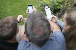 ماذا يقول العلم في أضرار وسائل التواصل الاجتماعي؟