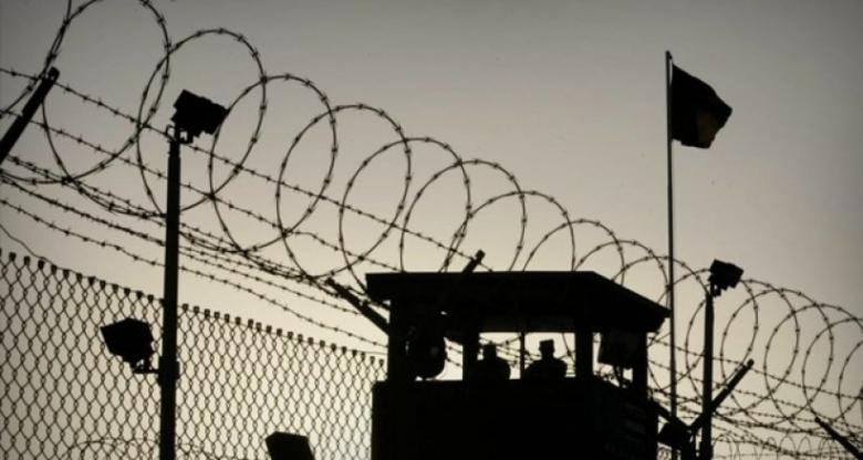 الأشقر: موقف منظمة العفو الدولية يحتاج لإجراءات عملية