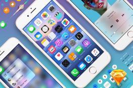 تحديث أمني لـ Apple iOS