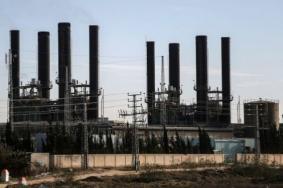 """""""كهرباء غزة"""" تصدر تنويها هاما حول جدول التوزيع"""