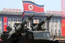 كوريا الشمالية تهدد بمحو أميركا من وجه الأرض