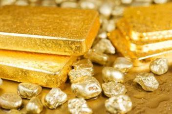 الذهب نحو مزيد من الخسائر
