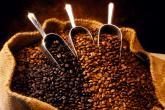 كيف تستغلين عشقك للقهوة لإنقاص وزنك؟