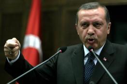 الأزمة تتسع بين تركيا وهولندا ودعوة فرنسية للتهدئة
