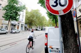 لمنع الحوادث.. اتبع الطريقة الهولندية لفتح باب سيارتك