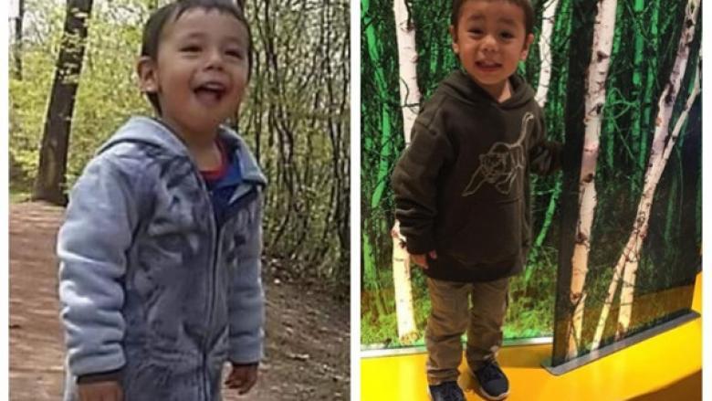 طفل يلقى مصرعه بعد تعرضه للطعن أثناء نومه.. من القاتل؟