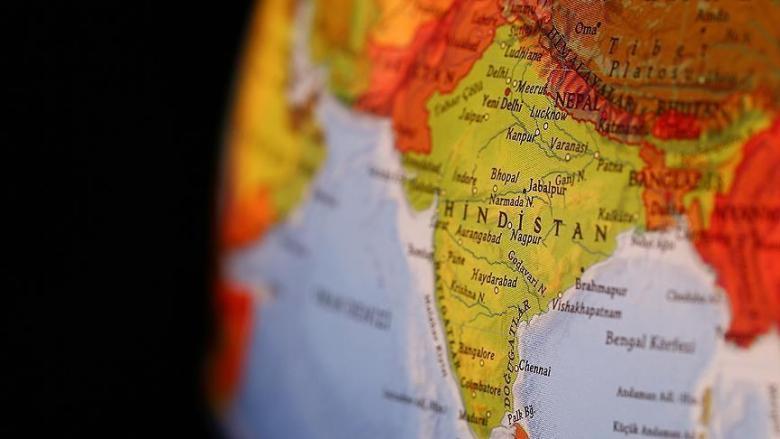 الهند تقلل من شأن فقدان مزايا التجارة التفضيلية