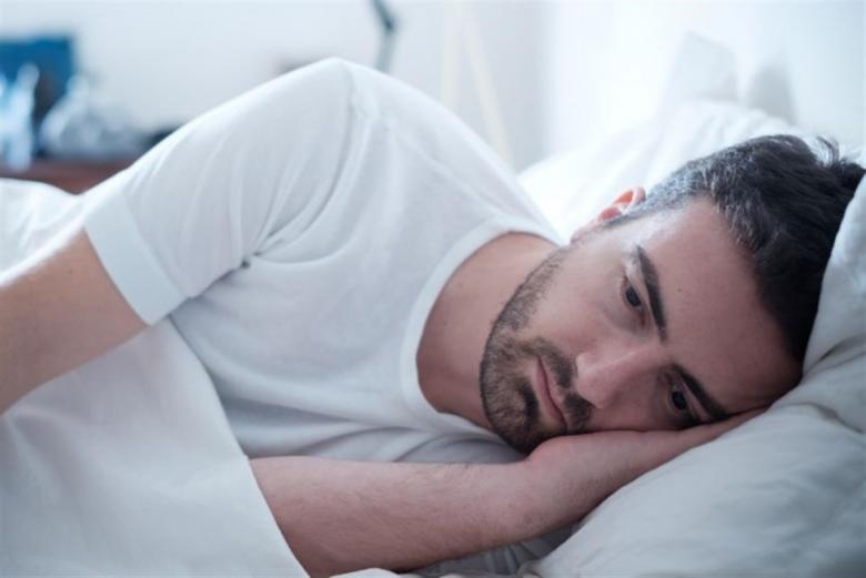 مشاكل النوم في شهر رمضان وعلاجها