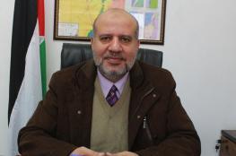 """الأشقر: تشكيل """"عباس"""" للدستورية خطوة منفردة وغير قانونية"""