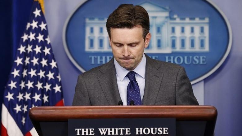 البيت الأبيض يكذّب نتنياهو