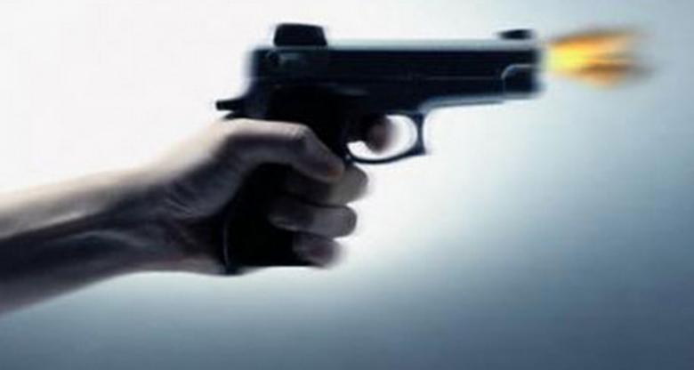 الخليل: مقتل مواطن برصاص مجهولين