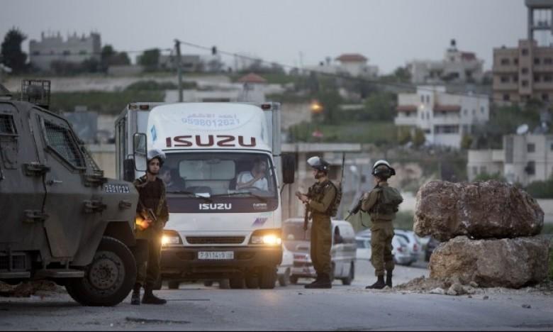 """""""العليا"""" الإسرائيلية ترفض تجميد قرارات الهدم الجماعية بواد الحمص"""