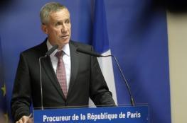 داعش خططت لهجمات جديدة بفرنسا