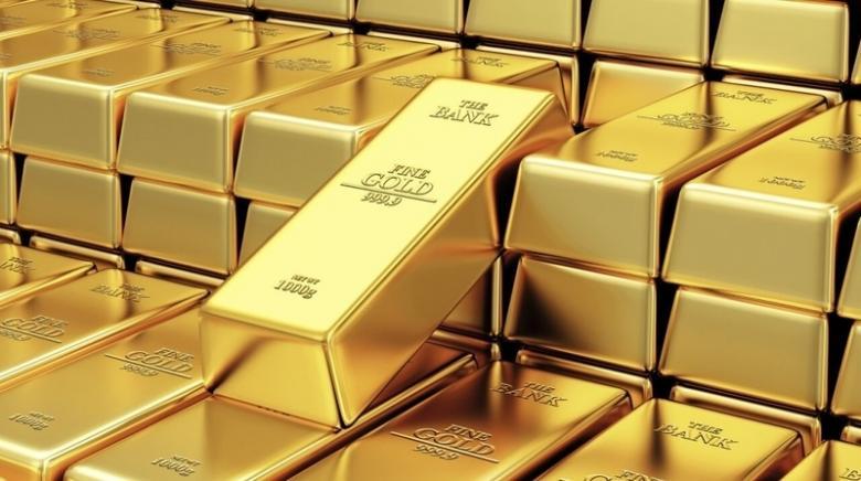 ارتفاع الدولار وعودة الذهب للتراجع وسط تفاؤل المستثمرين