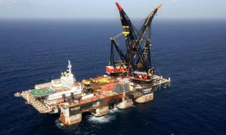 مفاوضات إسرائيلية لبنانية مباشرة لترسيم الحدود البحرية الشهر المقبل