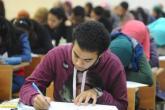 """مصر.. إلغاء امتحان """"الديناميكا"""" بعد تسريبه"""