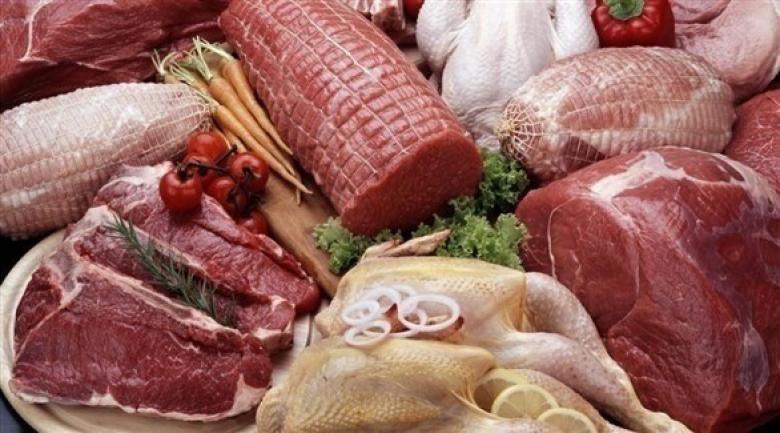 اللحوم الحمراء والدواجن تزيد خطر السكري