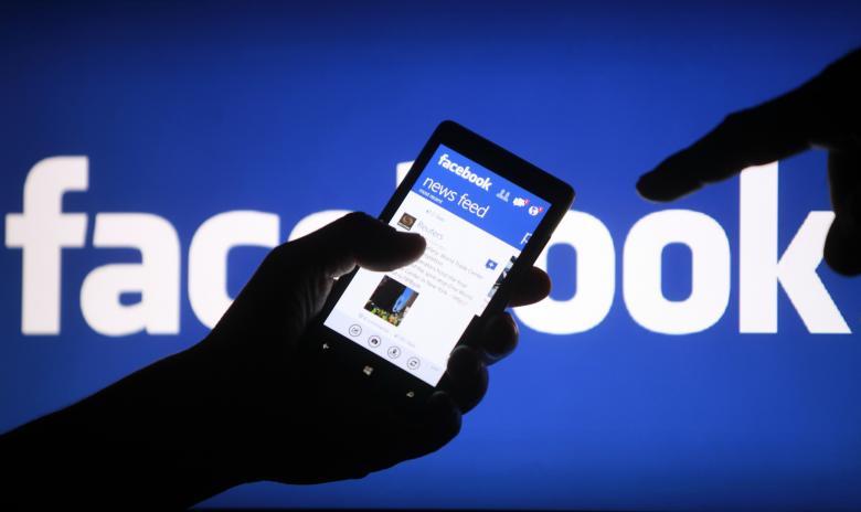 تطبيق جديد من فيسبوك.. يستهدف التلفزيون