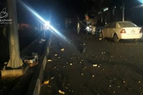 4 شهداء بغزة واستهداف منازل والعدوان مستمر