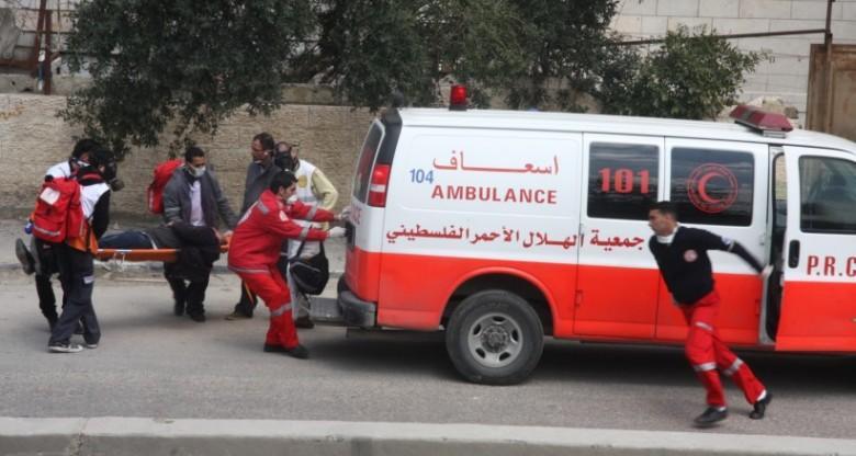 وفاة ثلاثيني في ظروف غامضة بمستشفى بيت جالا