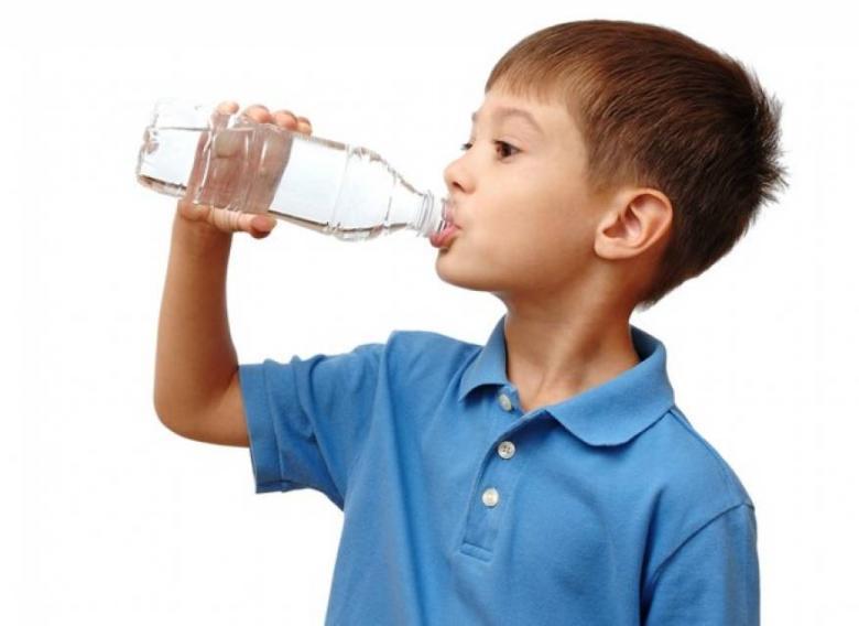 عليك مراجعة الطبيب اذا لم تشعر بالعطش