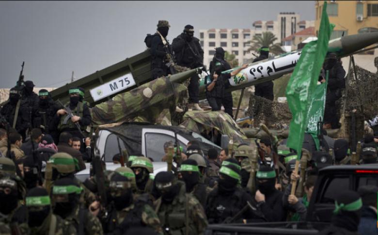 يديعوت: حماس تسعى لقتال أكثر دقة خلال الحرب القادمة